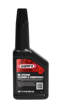 61610-oil-system-cleaner-conditioner