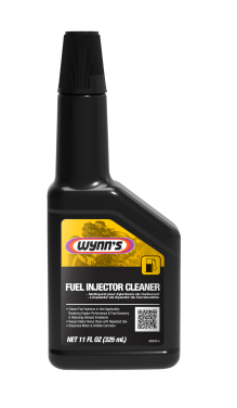 65221a-fuel-injector-cleaner