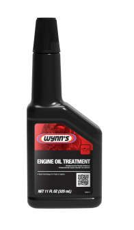 a7001-engine-oil-treatment-friction-proofing